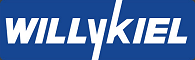 Logo von Willy Kiel e.K.